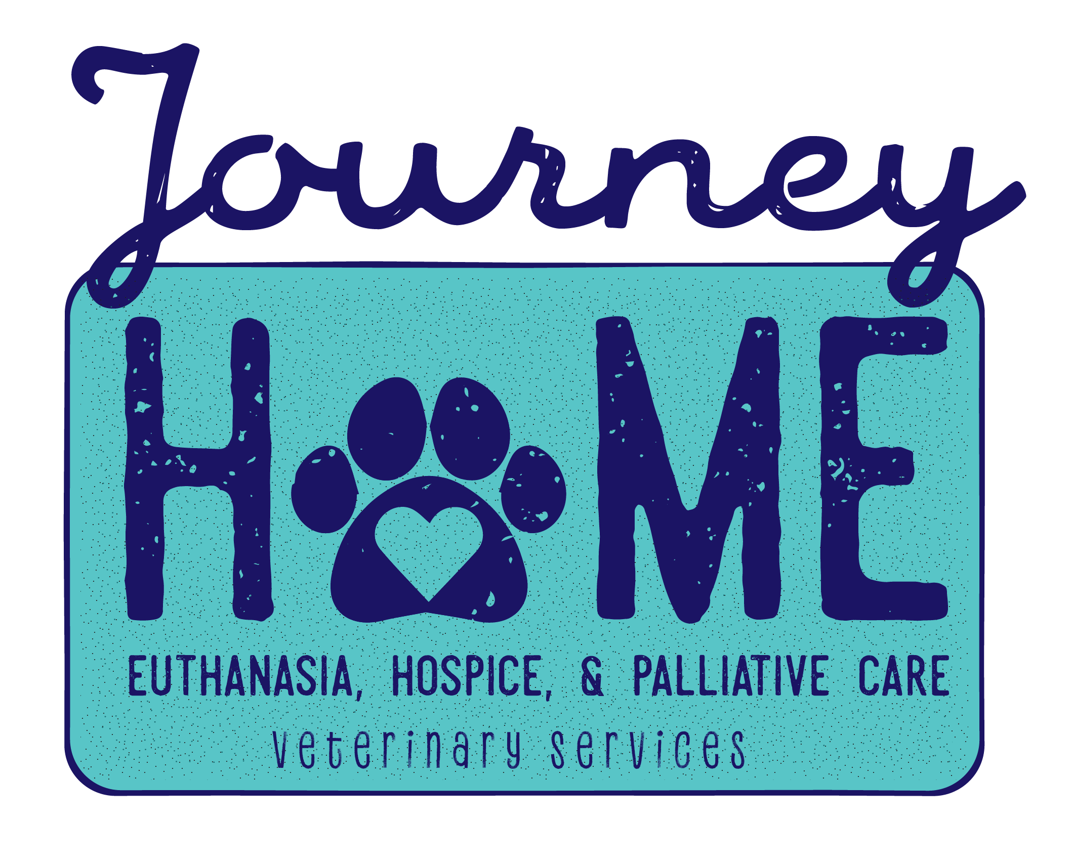 Journey Home Vet